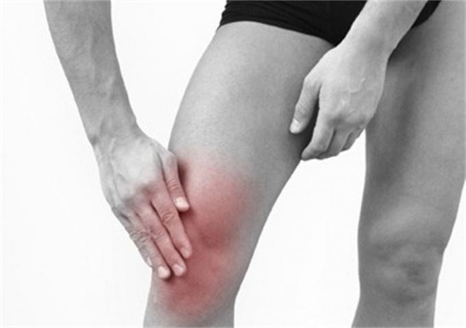 Как правильно разрабатывать руку после перелома в локтевом суставе