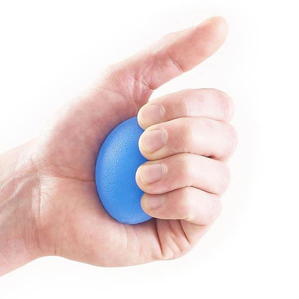 Как разработать палец после перелома фаланги. Как разработать пальцы после перелома